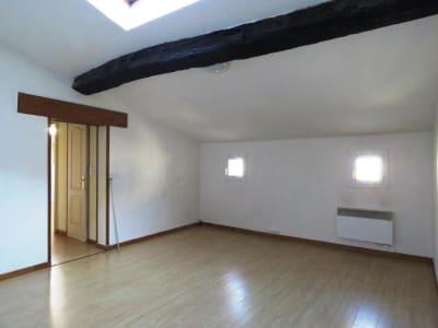 Appartement Bordeaux - 2 pièce(s) - 46.93 m2