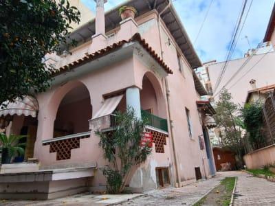 Appartement 1 pièces 32 m² à Juan Les Pins