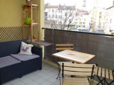 Lyon 09 - 4 pièce(s) - 85 m2