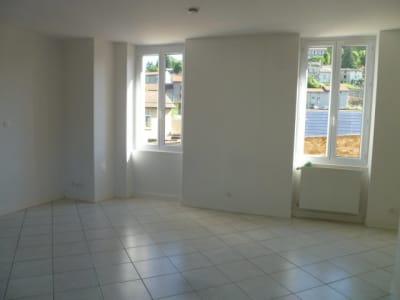 Amplepuis - 3 pièce(s) - 54.46 m2