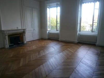 Appartement Lyon 6ème - 5 pièce(s) - 159.52 m2