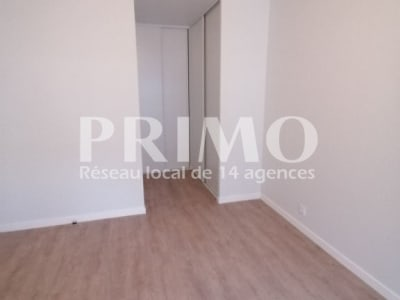 Appartement Chatenay Malabry 3 pièce(s) 69 m2