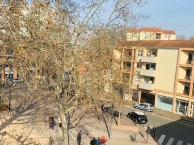 Toulouse - 44 m2