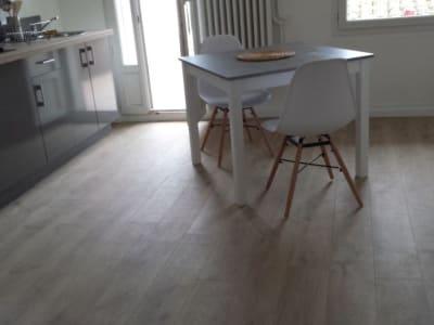 Toulouse - 34 m2