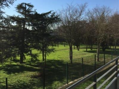 Toulouse - 2 pièce(s) - 46.19 m2