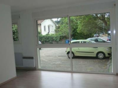 Toulouse - 1 pièce(s) - 25 m2
