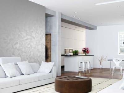 Dorlisheim - 3 pièce(s) - 65 m2 - 2ème étage