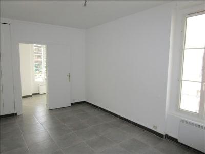 Le Vesinet - 1 pièce(s) - 21 m2