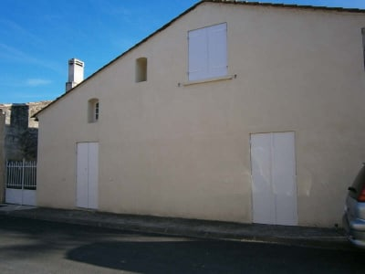 Asques - 3 pièce(s) - 70 m2