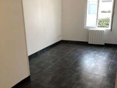 Issy Les Moulineaux - 3 pièce(s) - 52 m2