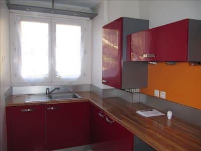 Billere - 2 pièce(s) - 55 m2