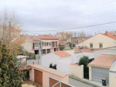 Marseille - 3 pièce(s) - 61.4 m2