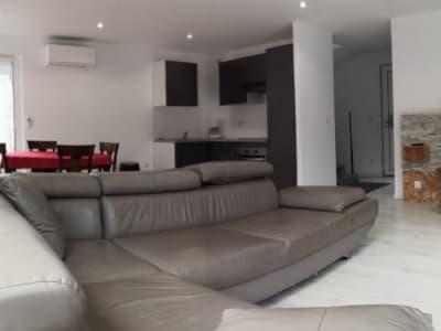 La Garde - 3 pièce(s) - 70 m2