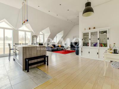 Appartement Antony 4 pièce(s) 96 m2