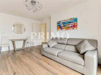 Appartement Antony 4 pièce(s) 83 m2
