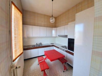 Bordeaux - 4 pièce(s) - 78 m2