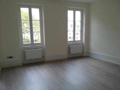 Strasbourg - 3 pièce(s) - 66.05 m2