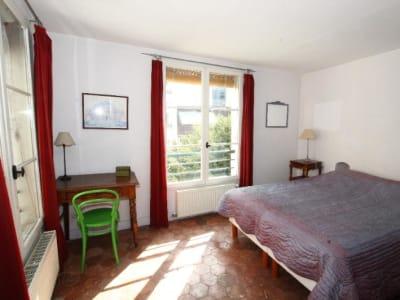 Appartement Paris - 2 pièce(s) - 42.0 m2