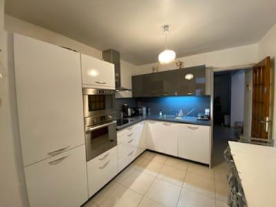 Maison Aix En Provence 5 pièce(s) 99.09 m2
