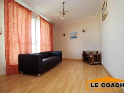 Gagny - 5 pièce(s) - 79.78 m2 - 6ème étage