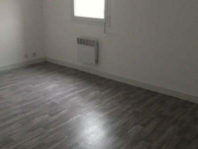 Jaunay Clan - 3 pièce(s) - 57.98 m2
