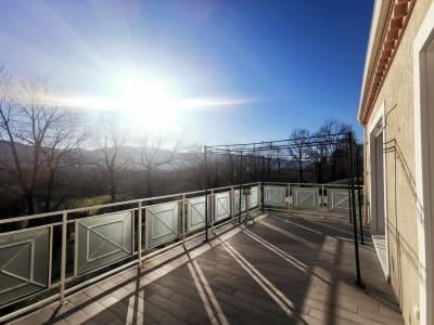 Pont De Larn - 4 pièce(s) - 100 m2
