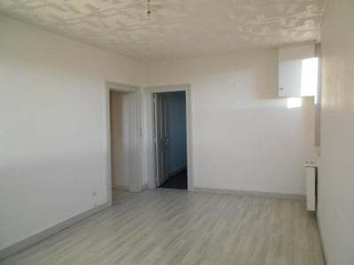 Fauville En Caux - 3 pièce(s) - 62 m2