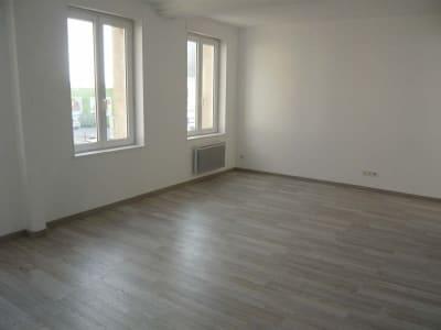 Fauville En Caux - 3 pièce(s) - 88.77 m2