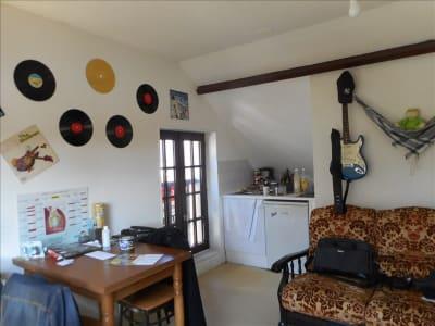 Fauville En Caux - 1 pièce(s) - 18 m2
