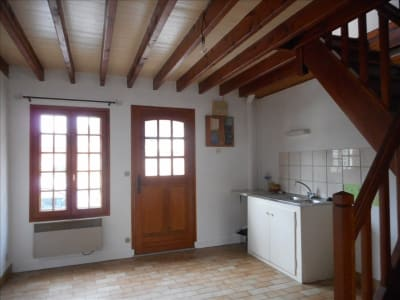 Fauville En Caux - 2 pièce(s) - 53 m2