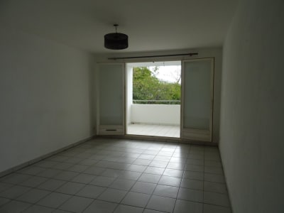 St Denis - 2 pièce(s) - 47.69 m2