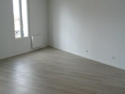 Drancy - 1 pièce(s) - 31.5 m2