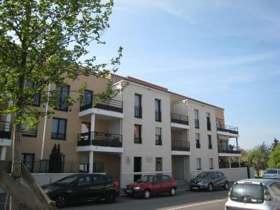 La Tour-de-salvagny - 3 pièce(s) - 72 m2