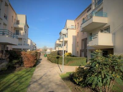 Appartement  3 pièce(s) 68 m2