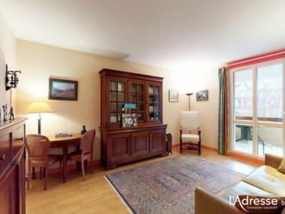Appartement Louveciennes 5 pièces145 m2