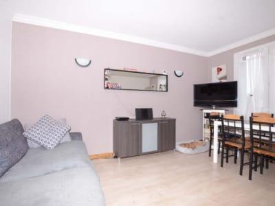 Bois D Arcy - 5 pièce(s) - 90 m2