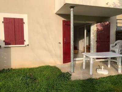 Saint-geniez-d_olt - 3 pièce(s) - 38,00 m2