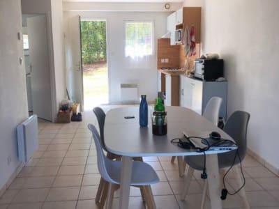 Rignac - 4 pièce(s) - 70,00 m2
