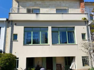 Maison Pierre Nansouty