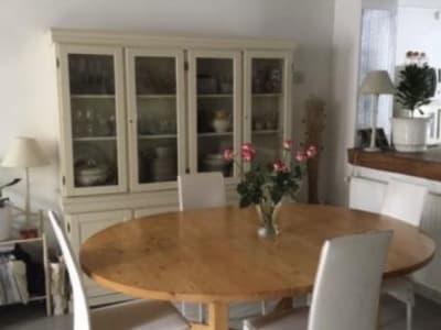 Armentieres - 5 pièce(s) - 100 m2