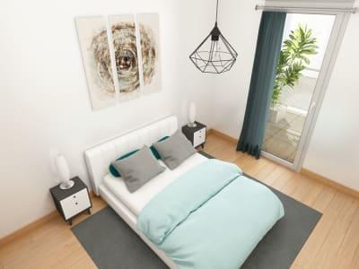 Vente appartement Lyon 1er