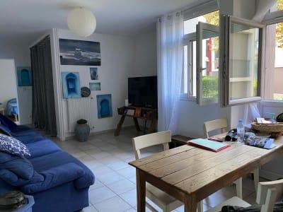 Aix En Provence - 4 pièce(s) - 70 m2