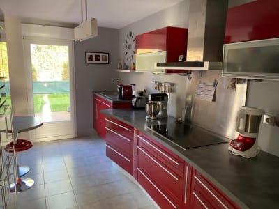 Maison Fleurbaix 4 pièce(s) 100 m2