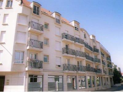 Appartement Juvisy Sur Orge 2 pièce(s) 44.50 m2