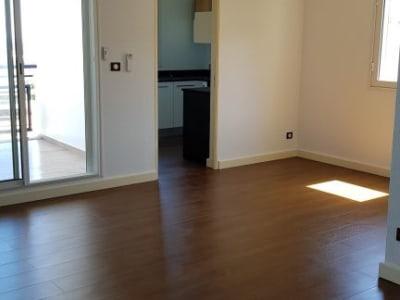 St Denis - 4 pièce(s) - 75.05 m2