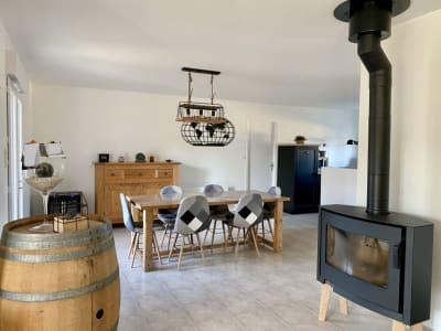 St Aignan Grandlieu - 5 pièce(s) - 97 m2