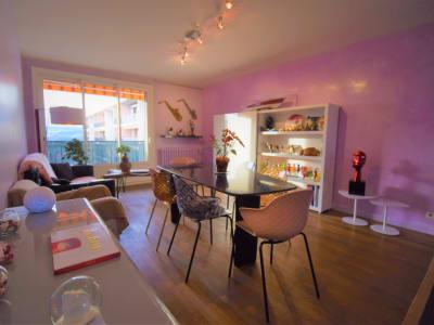 Appartement Annecy 4 pièce(s) 85 m2