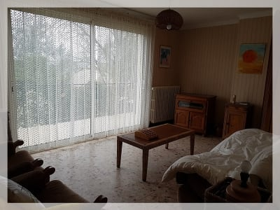 Appartement Saint Gereon 3 pièce(s) 89.45 m2