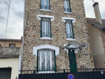 Maison Deuil La Barre 6 pièce(s) 115 m2
