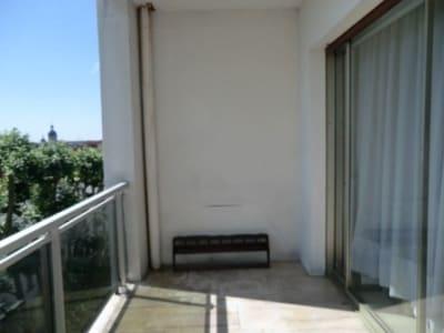 Chalon Sur Saone - 4 pièce(s) - 90 m2